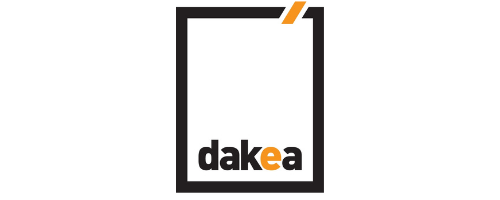 Dakea