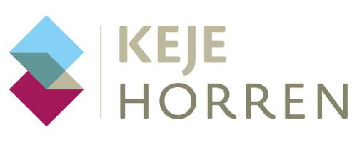 Keje Horren